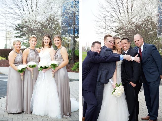 Reidy_Coopper_Syracuse Wedding B.Fotographic_29.jpg