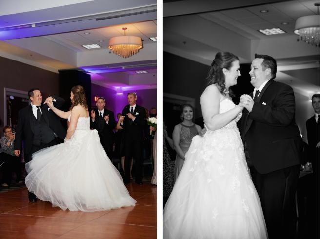 Reidy_Coopper_Syracuse Wedding B.Fotographic_30.jpg