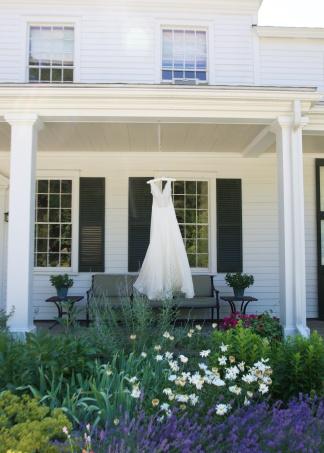 Fontainebleau Inn Ithaca Wedding Photographer B.Fotographic 002