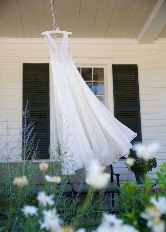 Fontainebleau Inn Ithaca Wedding Photographer B.Fotographic 003