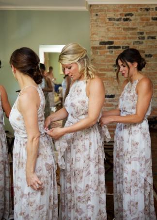 Fontainebleau Inn Ithaca Wedding Photographer B.Fotographic 033