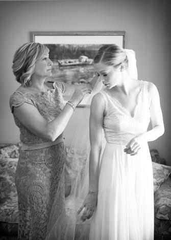 Fontainebleau Inn Ithaca Wedding Photographer B.Fotographic 042