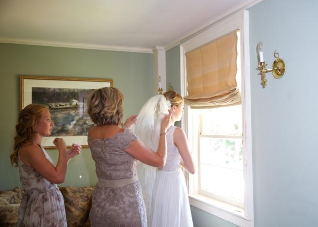 Fontainebleau Inn Ithaca Wedding Photographer B.Fotographic 043