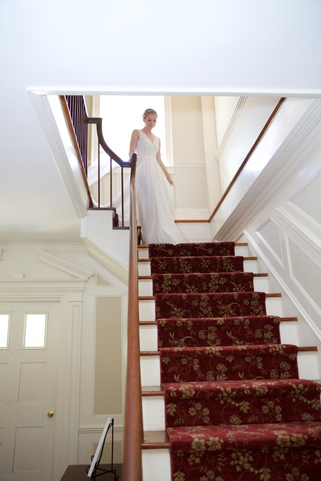 Fontainebleau Inn Ithaca Wedding Photographer B.Fotographic 048