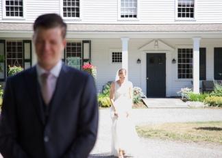 Fontainebleau Inn Ithaca Wedding Photographer B.Fotographic 050