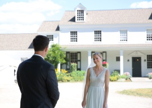 Fontainebleau Inn Ithaca Wedding Photographer B.Fotographic 052