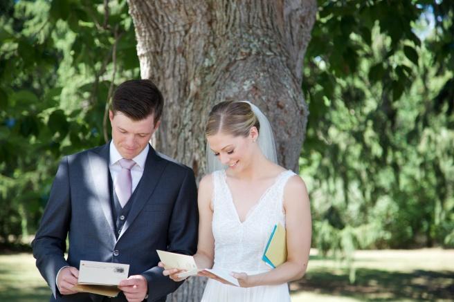 Fontainebleau Inn Ithaca Wedding Photographer B.Fotographic 057