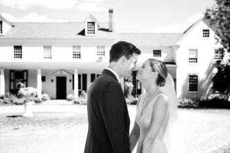 Fontainebleau Inn Ithaca Wedding Photographer B.Fotographic 061