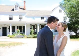 Fontainebleau Inn Ithaca Wedding Photographer B.Fotographic 062