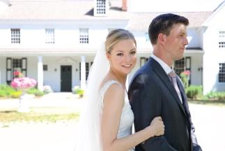 Fontainebleau Inn Ithaca Wedding Photographer B.Fotographic 063