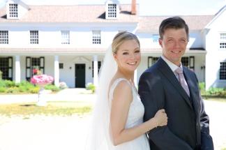 Fontainebleau Inn Ithaca Wedding Photographer B.Fotographic 064