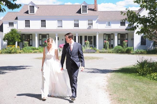 Fontainebleau Inn Ithaca Wedding Photographer B.Fotographic 066
