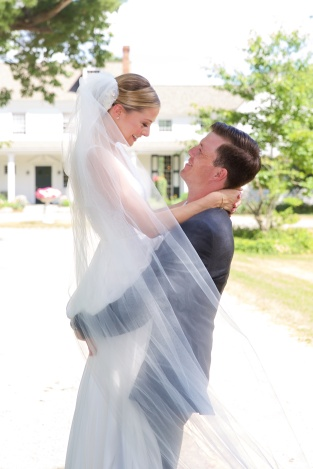 Fontainebleau Inn Ithaca Wedding Photographer B.Fotographic 067