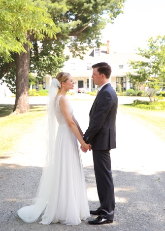 Fontainebleau Inn Ithaca Wedding Photographer B.Fotographic 069