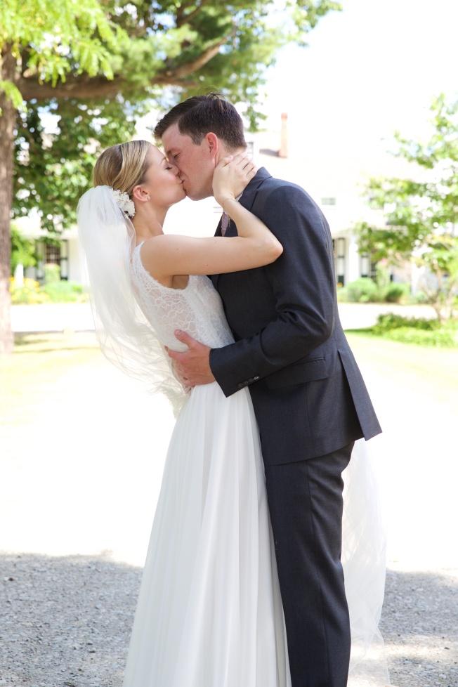 Fontainebleau Inn Ithaca Wedding Photographer B.Fotographic 072