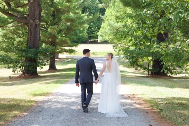 Fontainebleau Inn Ithaca Wedding Photographer B.Fotographic 073