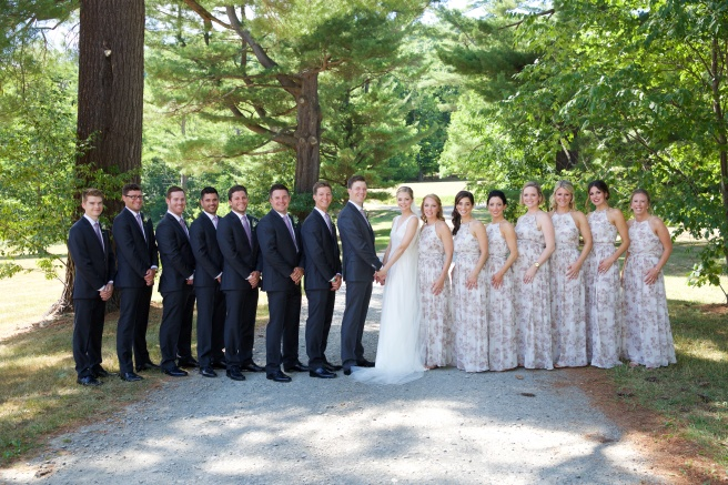 Fontainebleau Inn Ithaca Wedding Photographer B.Fotographic 075