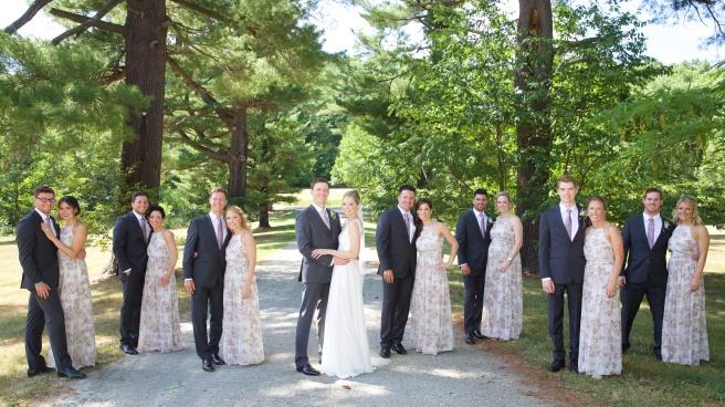Fontainebleau Inn Ithaca Wedding Photographer B.Fotographic 079