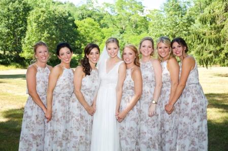 Fontainebleau Inn Ithaca Wedding Photographer B.Fotographic 080