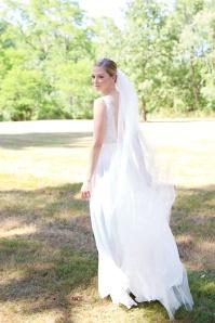 Fontainebleau Inn Ithaca Wedding Photographer B.Fotographic 082