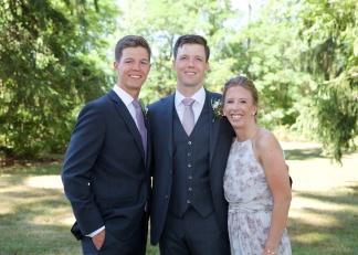 Fontainebleau Inn Ithaca Wedding Photographer B.Fotographic 083