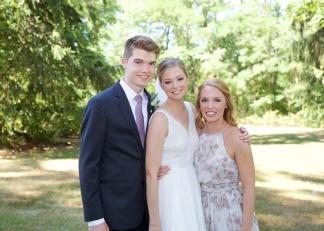 Fontainebleau Inn Ithaca Wedding Photographer B.Fotographic 085