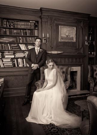 Fontainebleau Inn Ithaca Wedding Photographer B.Fotographic 088
