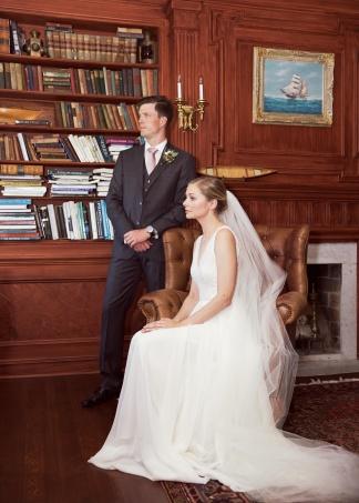 Fontainebleau Inn Ithaca Wedding Photographer B.Fotographic 090