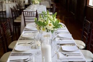 Fontainebleau Inn Ithaca Wedding Photographer B.Fotographic 095
