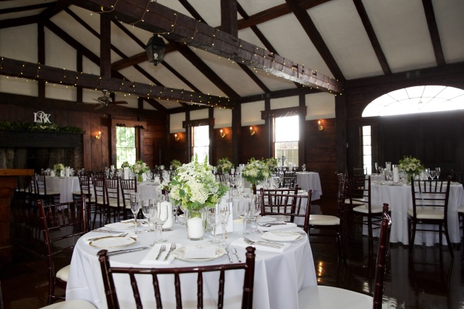 Fontainebleau Inn Ithaca Wedding Photographer B.Fotographic 096