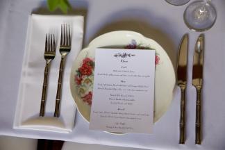 Fontainebleau Inn Ithaca Wedding Photographer B.Fotographic 098
