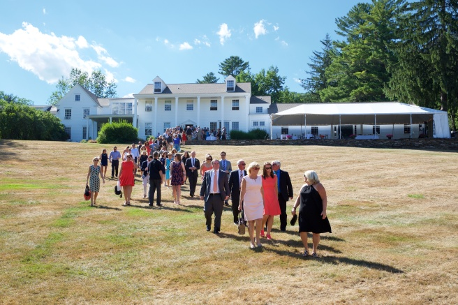 Fontainebleau Inn Ithaca Wedding Photographer B.Fotographic 099