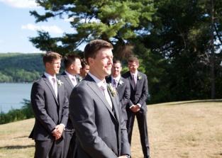 Fontainebleau Inn Ithaca Wedding Photographer B.Fotographic 100