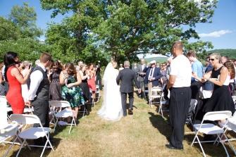 Fontainebleau Inn Ithaca Wedding Photographer B.Fotographic 102