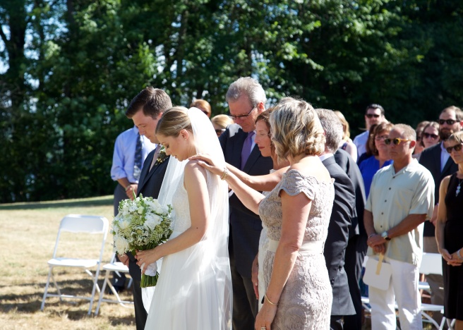 Fontainebleau Inn Ithaca Wedding Photographer B.Fotographic 103