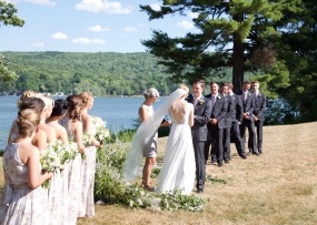 Fontainebleau Inn Ithaca Wedding Photographer B.Fotographic 105