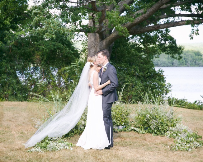 Fontainebleau Inn Ithaca Wedding Photographer B.Fotographic 108