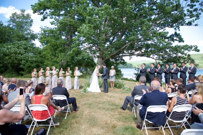 Fontainebleau Inn Ithaca Wedding Photographer B.Fotographic 110