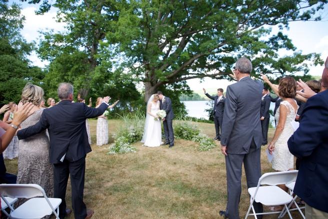 Fontainebleau Inn Ithaca Wedding Photographer B.Fotographic 111