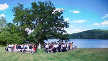 Fontainebleau Inn Ithaca Wedding Photographer B.Fotographic 112
