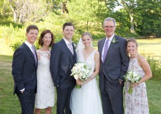 Fontainebleau Inn Ithaca Wedding Photographer B.Fotographic 116