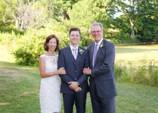 Fontainebleau Inn Ithaca Wedding Photographer B.Fotographic 117