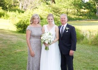 Fontainebleau Inn Ithaca Wedding Photographer B.Fotographic 119