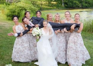 Fontainebleau Inn Ithaca Wedding Photographer B.Fotographic 122