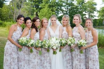 Fontainebleau Inn Ithaca Wedding Photographer B.Fotographic 124