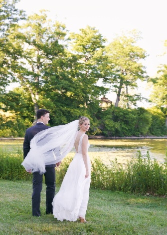 Fontainebleau Inn Ithaca Wedding Photographer B.Fotographic 127