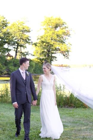Fontainebleau Inn Ithaca Wedding Photographer B.Fotographic 128