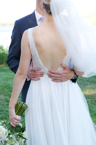 Fontainebleau Inn Ithaca Wedding Photographer B.Fotographic 130