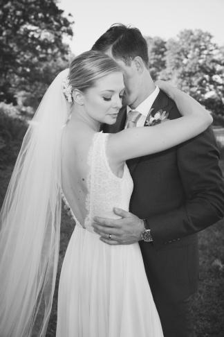 Fontainebleau Inn Ithaca Wedding Photographer B.Fotographic 132