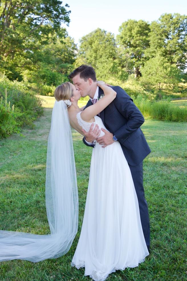 Fontainebleau Inn Ithaca Wedding Photographer B.Fotographic 135